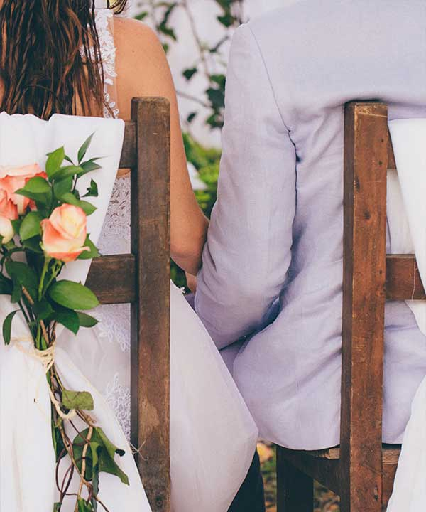 Hiring Wedding Planners Can Save You Money