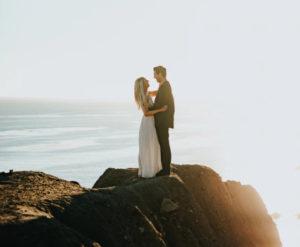 Wedding Photo Tips In Ventura